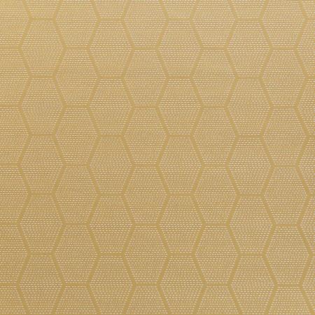 Amalfi-53-Hive Amalfi-53-Hive