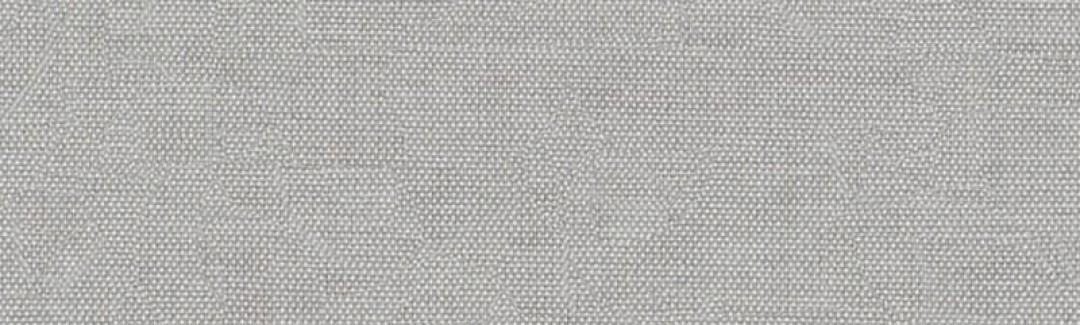 Velum Graumel (Zoomed)