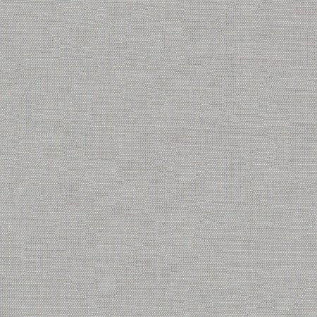Velum Graumel VLM 2003 140