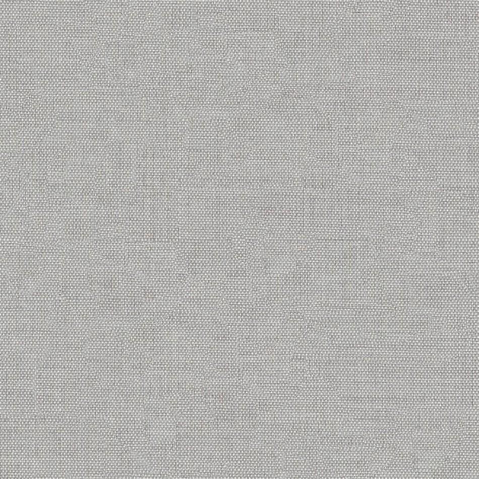 Velum Graumel VLM 2003 140 Larger View