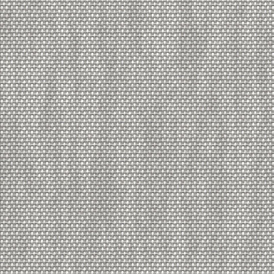 Velum Graumel VLM 2003 300 Larger View