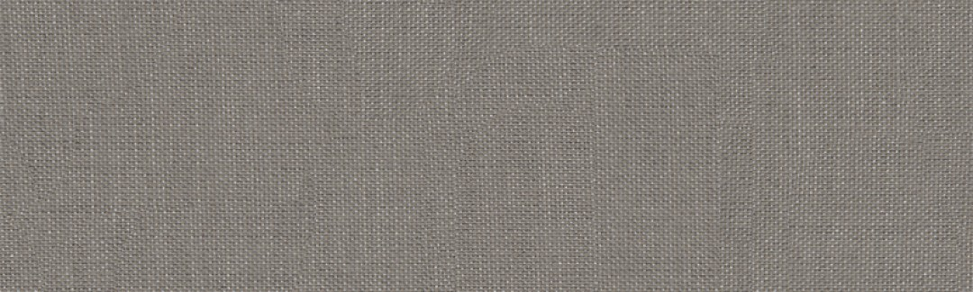 Velum Nature Grey (Zoomed)