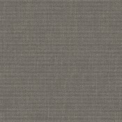 Velum Nature Grey VLM 2011 300 Farbkombination