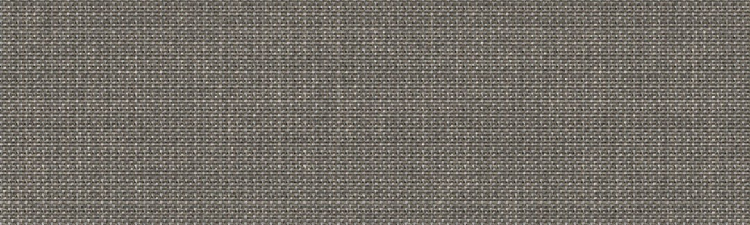 Velum Nature Grey VLM 2011 300 Vue détaillée