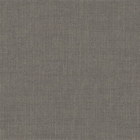 Velum Nature Grey VLM 2011 300