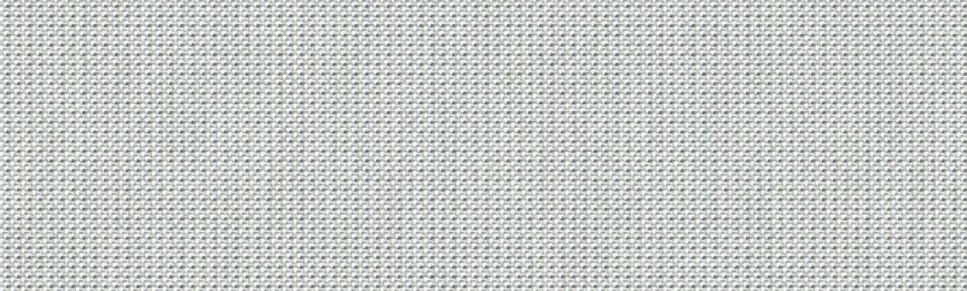 Velum Polar VLM 2025 300 Detaljerad bild
