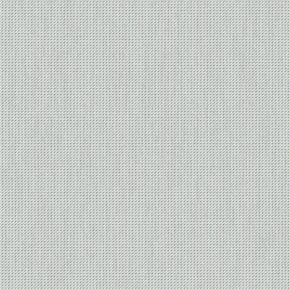 Velum Polar VLM 2025 300 Större bild