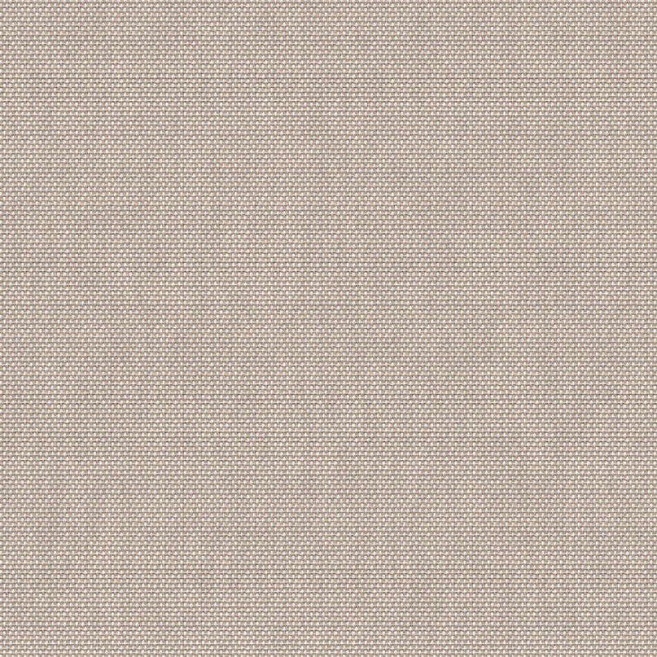Velum Beechwood VLM 2026 300 Grotere weergave