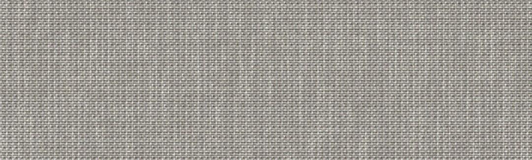Velum Concrete VLM 2027 300 Widok szczegółowy