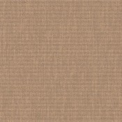 Velum Tan VLM 2030 300 Palette de coloris