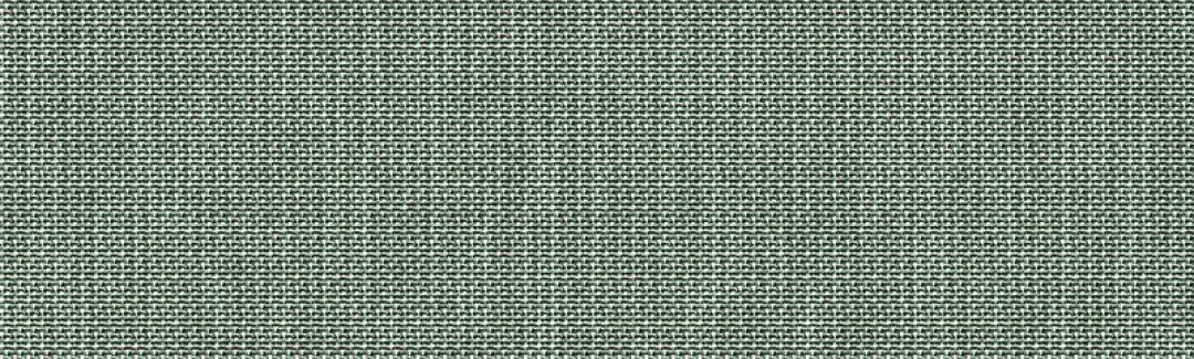 Velum Lichen VLM 2031 300 Detailed View