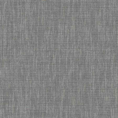 Velum Mouse VLM 2033 300