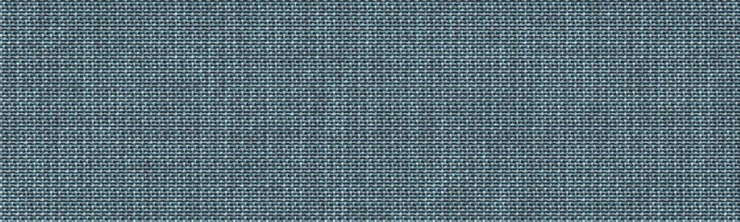 Velum Swell VLM 2034 300 Detailansicht