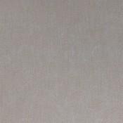 Seacrest-69-Sharkskin Seacrest-69-Sharkskin Farbkombination