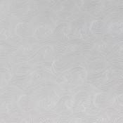 Seacrest-77-Silver-Lining Seacrest-77-Silver-Lining Farbkombination