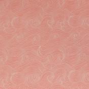 Seacrest-38-Grapefruit Seacrest-38-Grapefruit Farbkombination