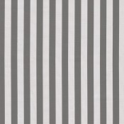 Yacht Stripe Charcoal Grey YAC 3723 137L Farbkombination