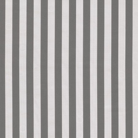 Yacht Stripe Charcoal Grey YAC 3723 137L