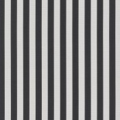 Yacht Stripe Black YAC 3740 137 Farbkombination