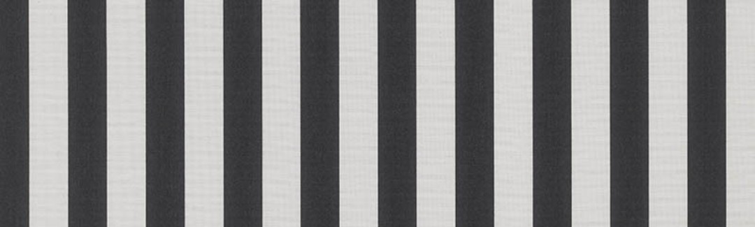 Yacht Stripe Black YAC 3740 137 Detailed View