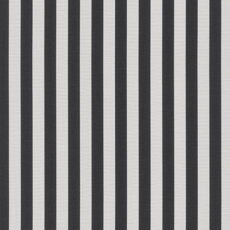 Yacht Stripe Black YAC 3740 137