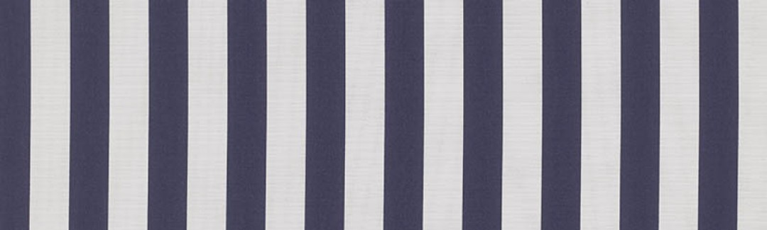 Yacht Stripe Navy YAC3 3722 137 Detailed View