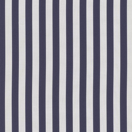 Yacht Stripe Navy YAC3 3722 137