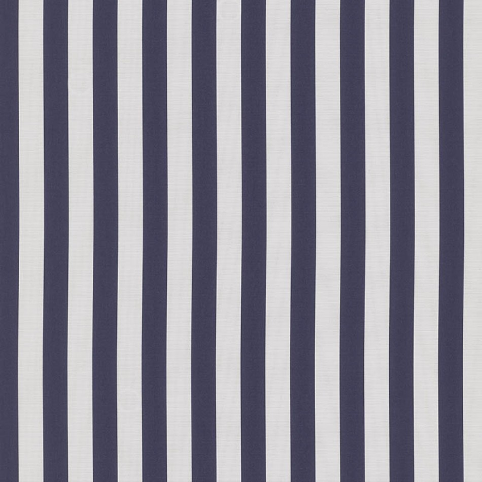 Yacht Stripe Navy YAC3 3722 137 Larger View