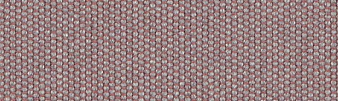 Zori Hibiscus ZOR R063 140 Vista detallada