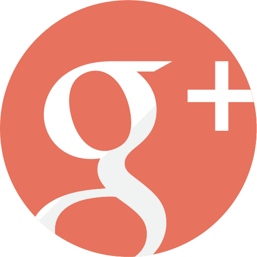google+.png