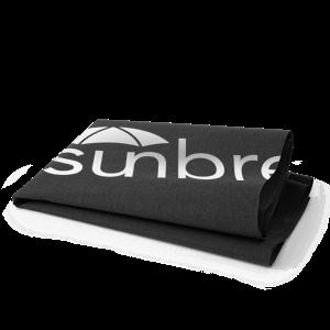Sunbrella Graphics System
