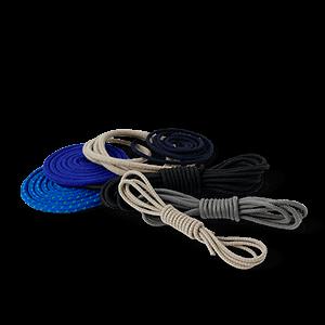 Sunbrella Rope