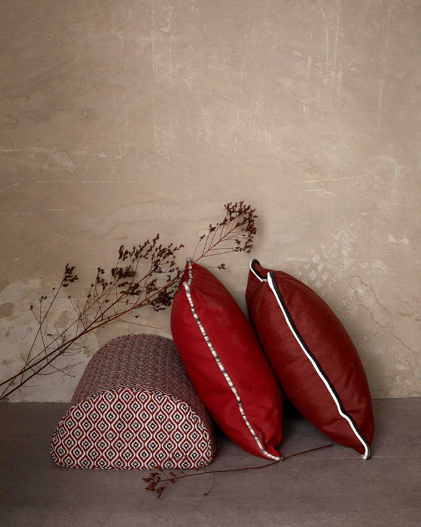 GALLERY_european-upholstery-collection-gallery_ALT