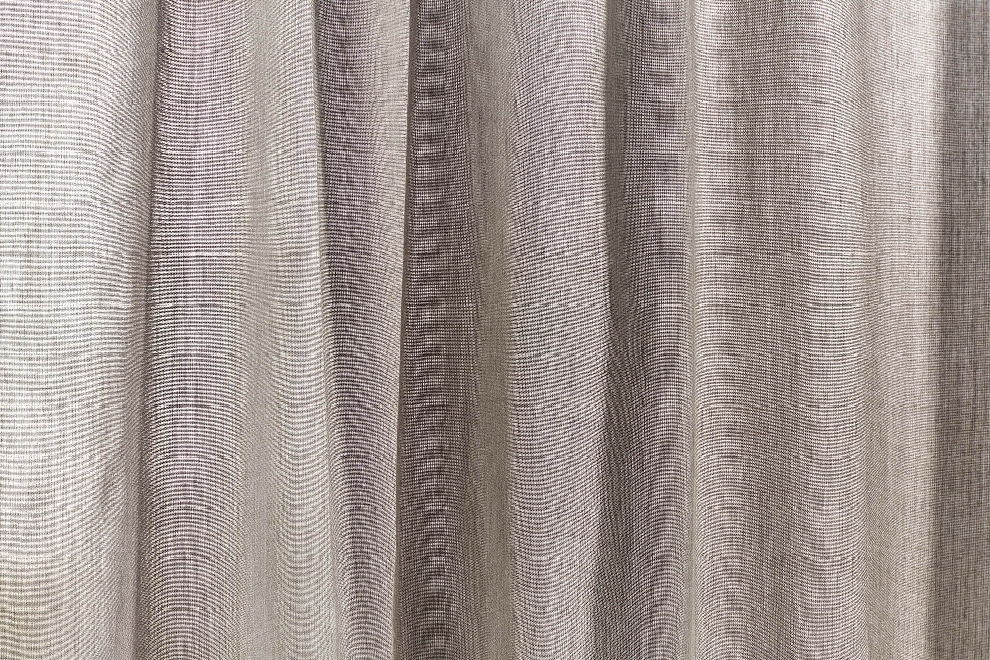 velum heather sunbrella fabric