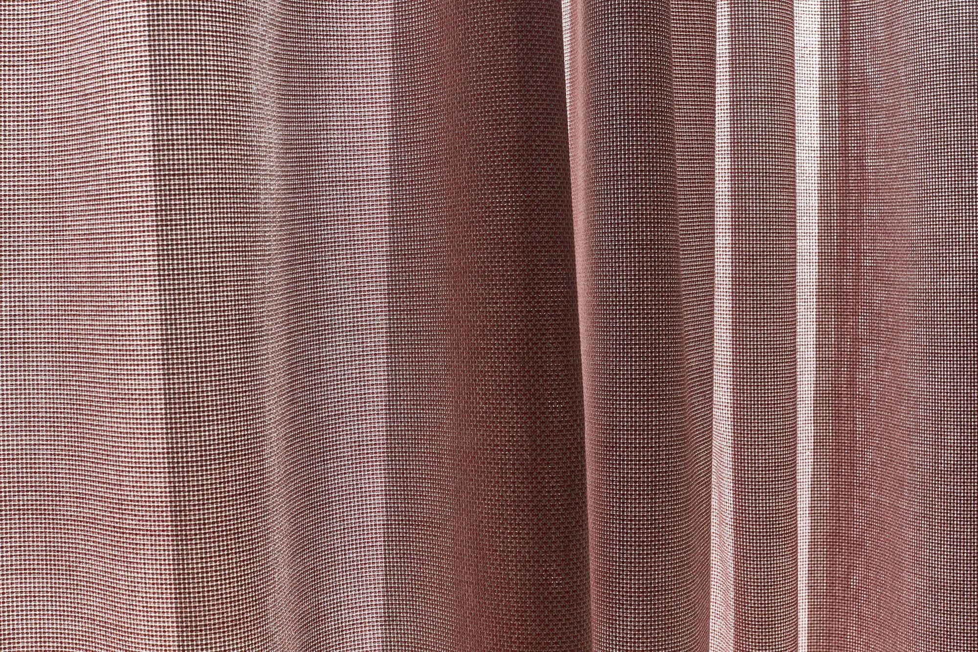 mild azuki sunbrella fabric