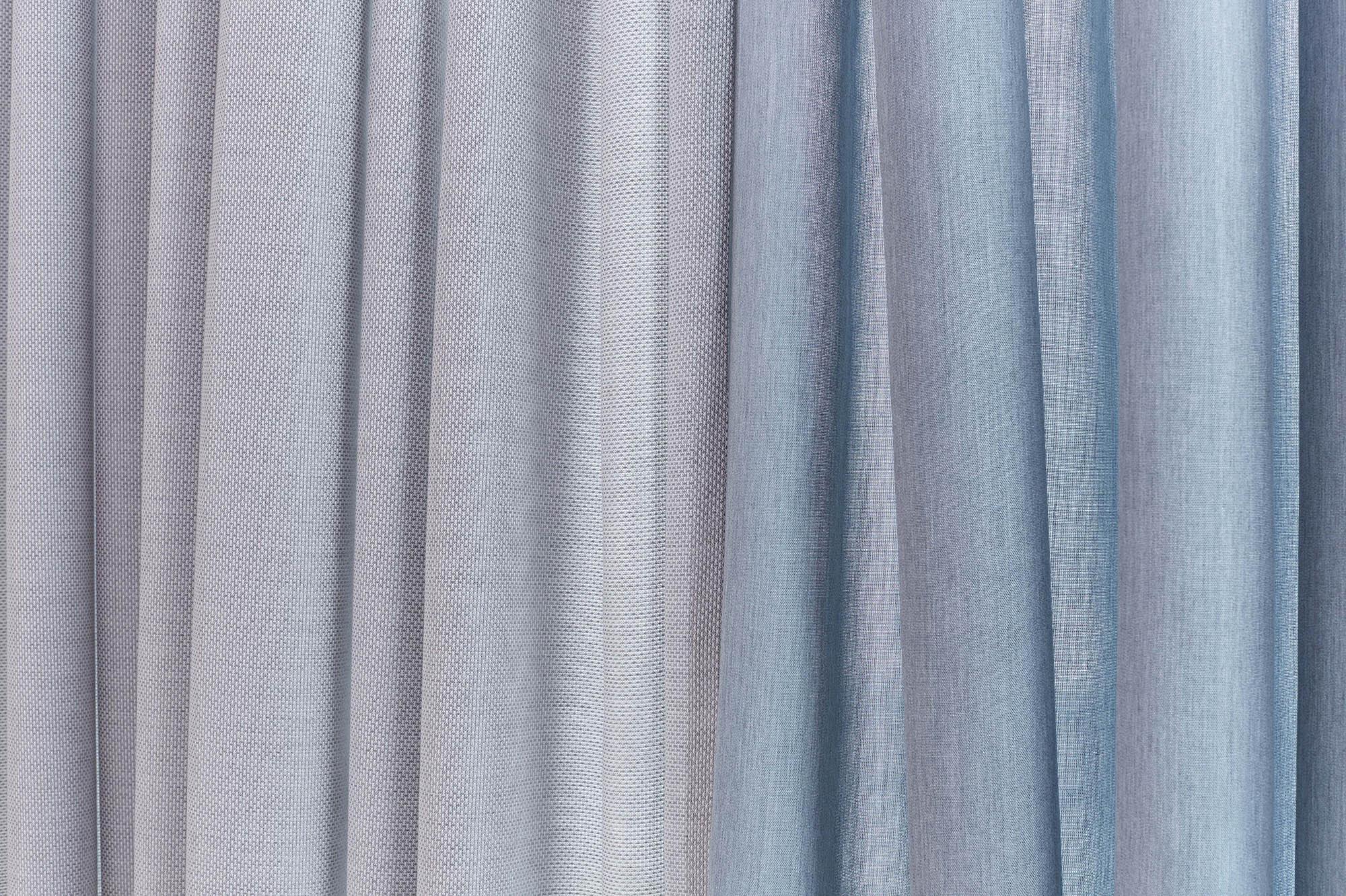 mild aluminum sunbrella fabric