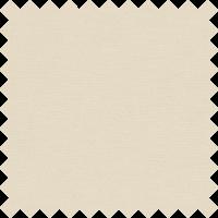 Vitela Ivory