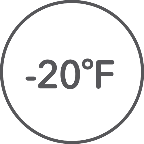 Resists Cold-Cracking