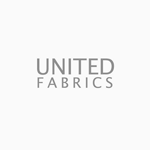 United Fabrics Exclusives