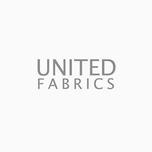 United Fabrics Exclusives