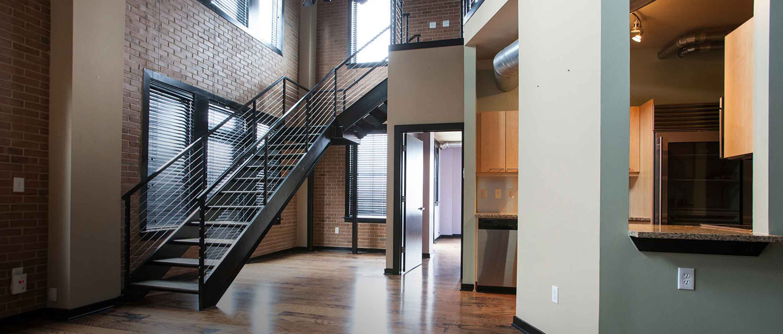 Appartement v randa quimper - Veranda ou uitbreiding ...